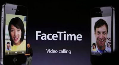 facetime-on-pc