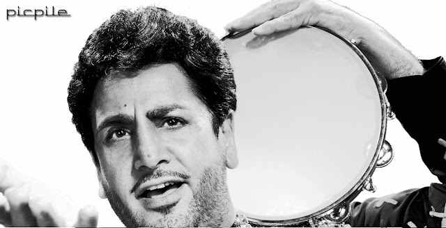 Gurdas maan picpile HD wallpappers