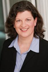 Susanna Burney