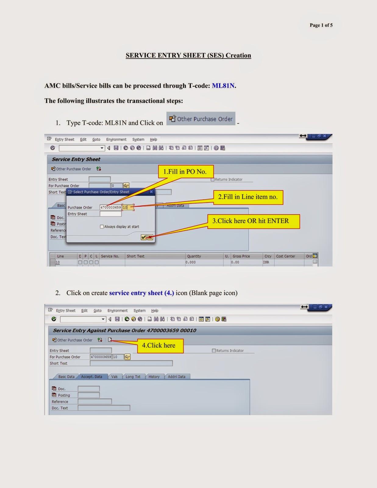 sap pm mm module tips for bsnl erp end users end user manual for rh vvrksarma blogspot com mm user manual in sap mm user manual in sap
