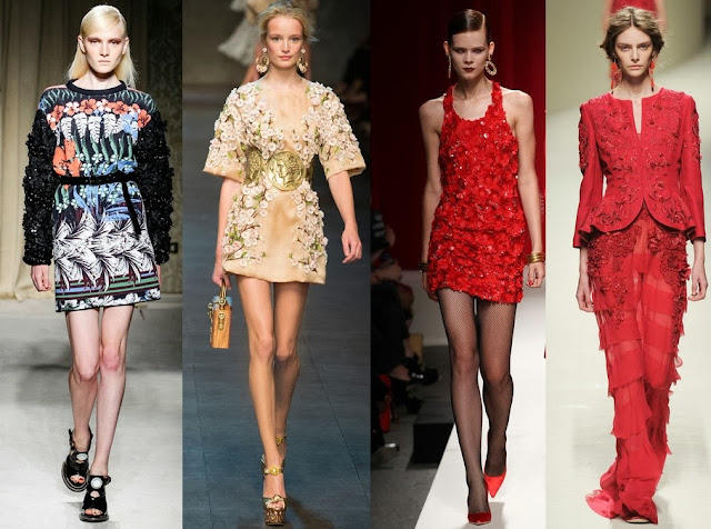 milan-fashion-week-trends-spring-summer-ss-2014-embellishments