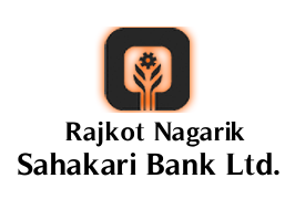 Rajkot Nagarik Sahakari Bank Ltd. Recruitment for Computer Operator (Trainee) Posts 2016