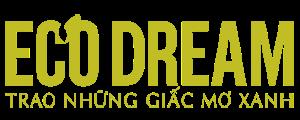 [MỞ BÁN ĐỢT 2] THÁNG 5/2018 Chung cư Eco Dream Nguyễn Xiển
