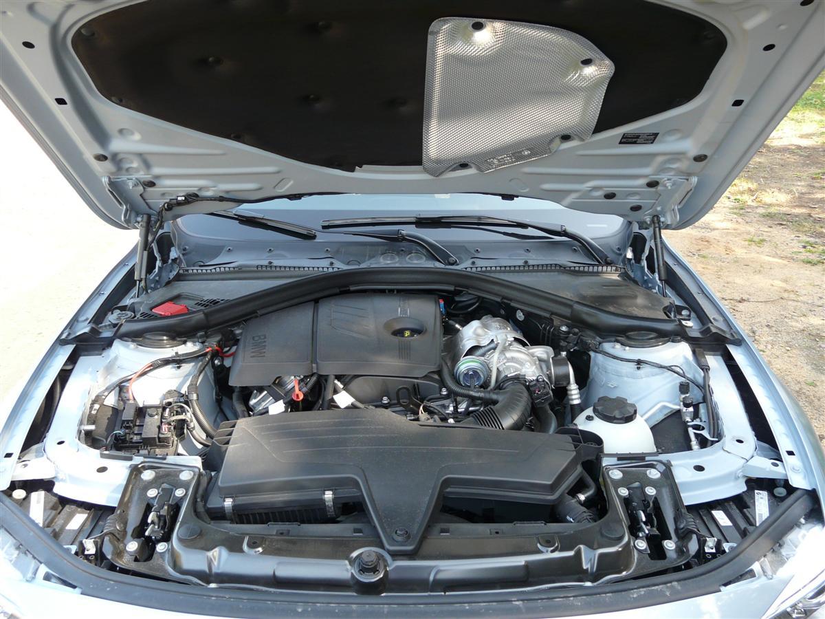 BMW+316i+1+(Custom).JPG