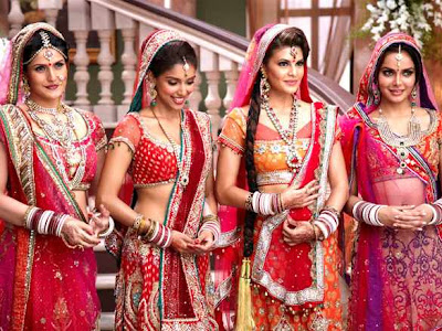 Housefull 2 Movie Wallpaper