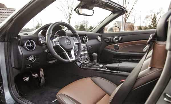 slk manual transmission images