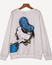http://www.sheinside.com/White-Long-Sleeve-Donald-Duck-Print-Sweatshirt-p-184490-cat-1773.html?aff_id=1285