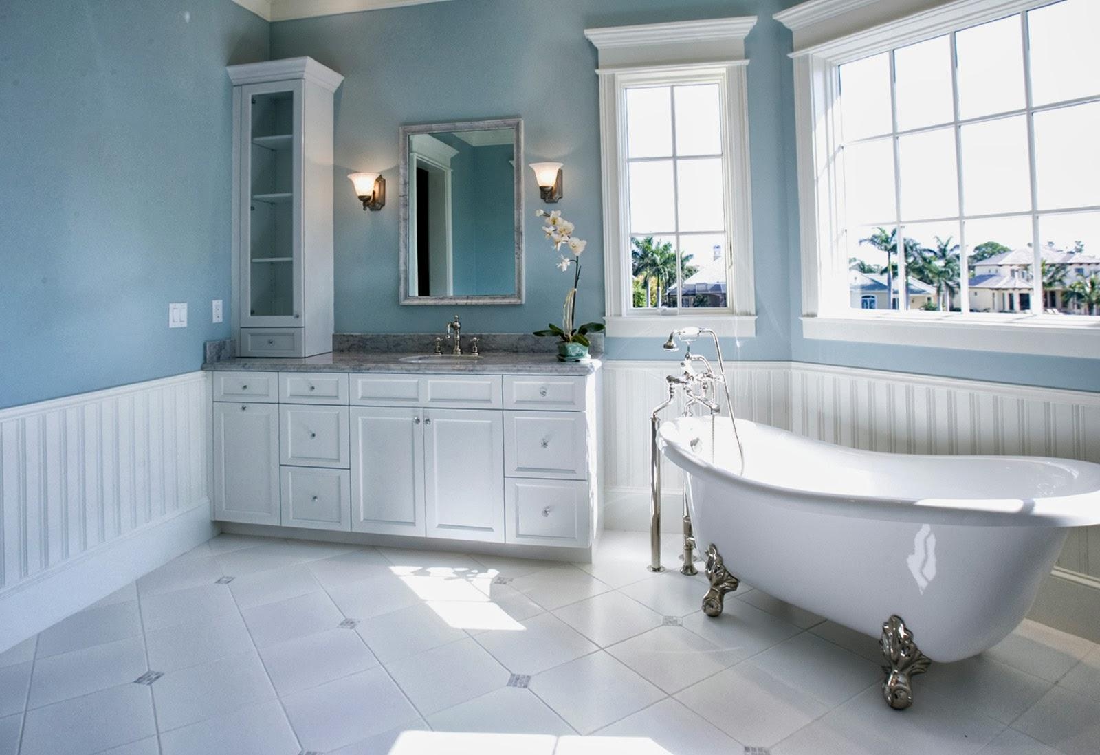 Decoração Banheiro decorado :Dicas e Decorar: Decoração Crochê  #526779 1600x1098 Ambiente Banheiro Decorado