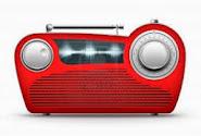 FORTALEZA 101.1 FM