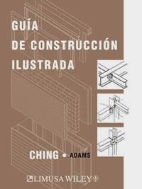 Libros Limusa Gu A De Construcci N Ilustrada Libro Limusa