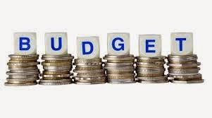 India's 2014/15 Interim Budget Highlights.