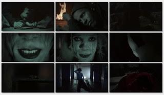 Benga – Open Your Eyes (2012) 1080p Free Download