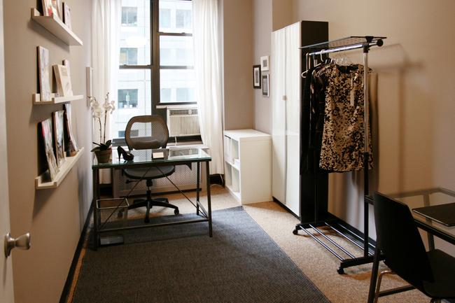 cb2 office. Friday, September 9, 2011 Cb2 Office S