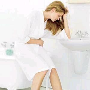 لماذا تكره النساء العادة الشهرية؟