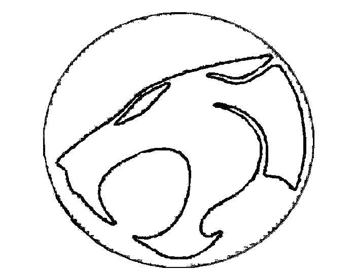 LOS tondercat dibujados - Imagui