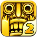 Temple Run 2 App - Endless Running Apps - FreeApps.ws