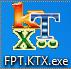 Phần mềm hỗ trợ khai hải quan điện tử từ xa FPT KTX