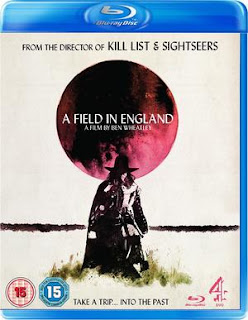 A Field in England 2013 Full Movie Watch Online HD 720p BRRip