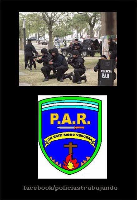 P.A.R.