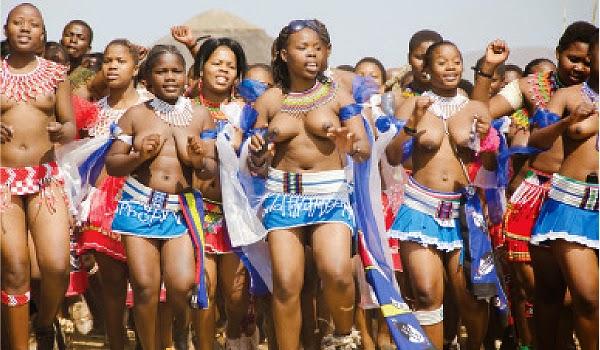 naeked-zulu-girls-nude-pics-videos-couples
