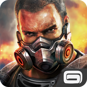 Image Result For Modern Conflict V Apk Mod For Android