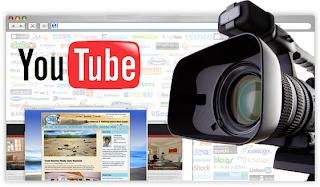 Tips Cara Promosi Bisnis Melalui Video YouTube