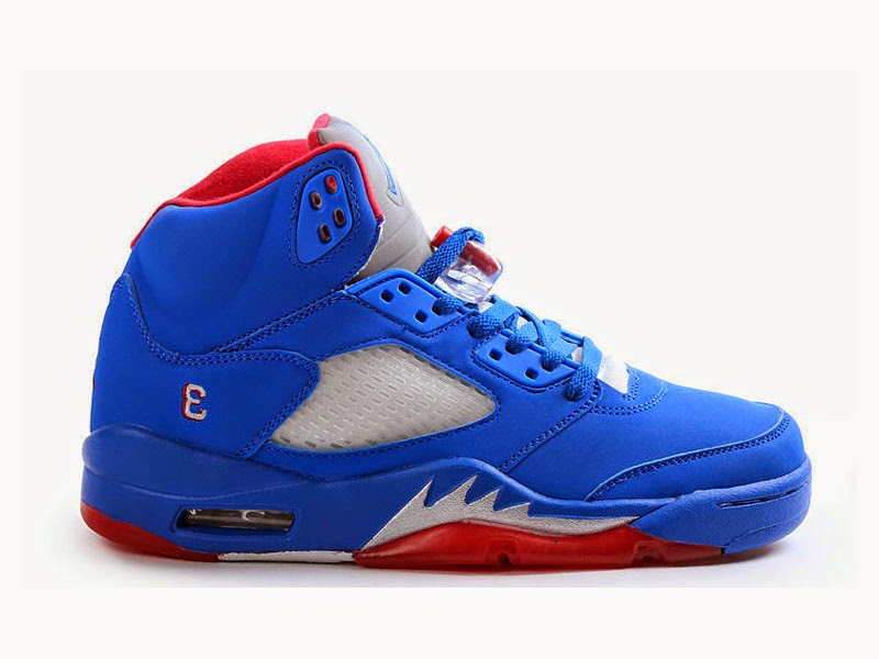 bb09c93c856 Buy cheap Online - captain america jordan 5