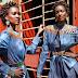Designer Spotlight: Rwanda Clothing