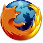browser fire fox