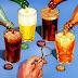 Bahaya Soft Drink Untuk Buka Puasa dan Lebaran?