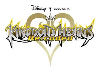 #21 Kingdom Heart Wallpaper
