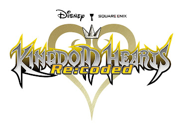 #21 Kingdom Heart Wallpaper