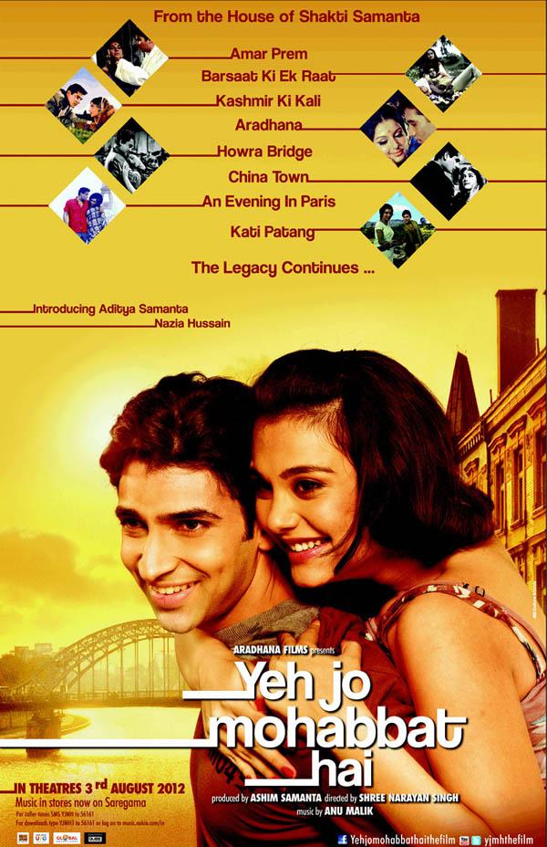 http://2.bp.blogspot.com/-GmpXkOI3Dcg/T-SSqVugAxI/AAAAAAAA3Es/XAEIzNydnBs/s1600/Yeh+Jo+Mohabbat+Hai+Movie+Posters+Mycineworld+Com+(2).jpg