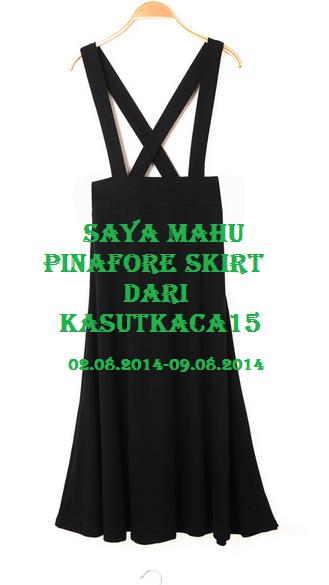 http://kasutkaca15.blogspot.com/2014/08/3rd-giveaway-pinafore-skirt.html