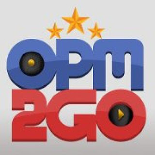 OPM2Go