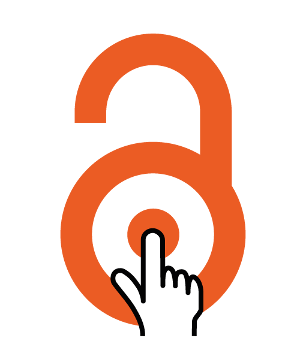 Open Access Button