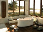#9 Contemporary Bathroom Design Ideas