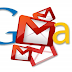 Cara Mudah Mengganti Kata Sandi Gmail