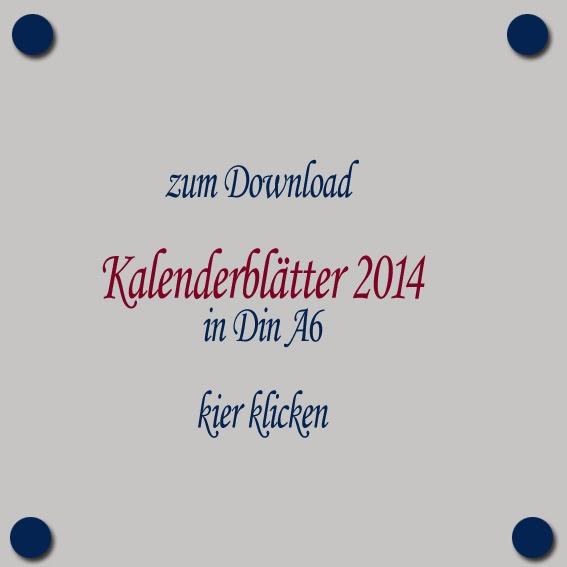 https://www.dropbox.com/s/20bwftklk1nfsg9/11_06_Kalender_105x148mm_einzeln.pdf