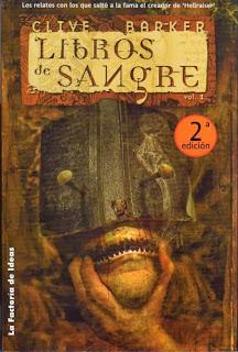 http://www.casadellibro.com/libro-libros-de-sangre-vol-1/9788498002959/1115633