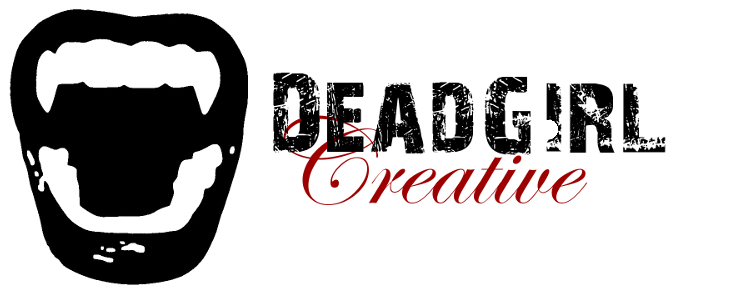 DeadGirl Creative
