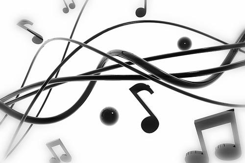 melodic harmonie