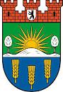 In Kooperation mit dem Bezirksamt Lichtenberg