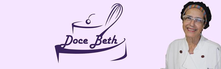 Doce Beth