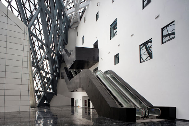 09-Jinan-Cultural-Centre-by-AS-architecture