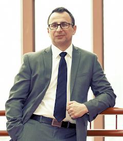 Derek Hulewicz, REALTOR®