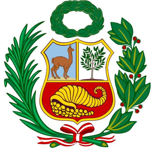 LAMINAS COLEGIALES PARA IMPRIMIR Y RECORTAR: Escudo y Bandera de ...