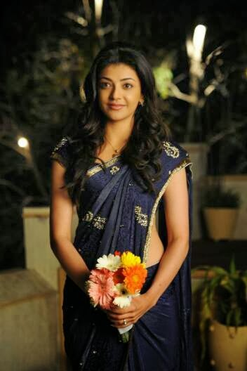 kajal agarwal wallpapers6