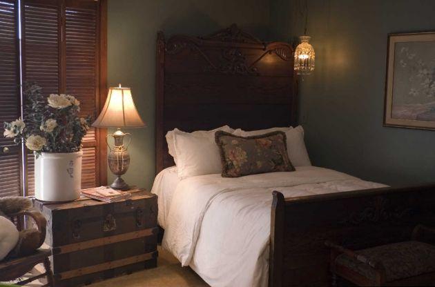 Casa bricolage decora o e artesanato como decorar o - Como decorar la habitacion ...