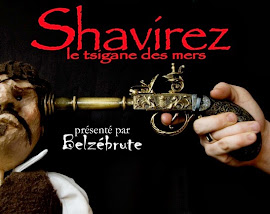 Cabaret du Mile-End/ Shavirez, le Tsigane des mers